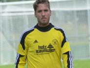 Landesliga Südwest: Meringer Torhüter verletzt sich