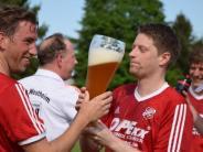 Fußball in der Nachbarschaft: Herbertshofen muss in die Relegation