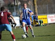 Fußball: Loppenhausensfast perfekte Saison geht weiter