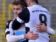 Regionalliga Südwest: Schon sechs Neue im Spatzen-Kader