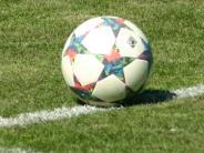 Fußball-Relegation: Eggelstetten bleibt in der Kreisklasse