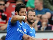 FCA: Noch mehr Darmstädter für den FC Augsburg?