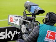 FC Augsburg: Letzte Niederlage gegen den HSV kann für den FCA noch teuer werden