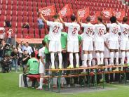 FC Augsburg: Wie muss der FCA seinen Kader für die Zukunft verändern?