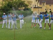 "Golf: Klingenburger feiern ""gefühlten"" EM-Titel"