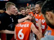 Basketball Ulm: Ulmer schaffen es ins Finale