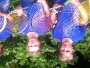 Tennis: Die U18-Junioren sind das Aushängeschild beim TC Frauenstetten