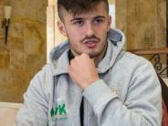 FC Augsburg: Matavz wechselt nach Nürnberg - Ajeti auf Leihbasis nach St. Gallen