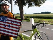 Radsport: Das nächste Abenteuer wartet