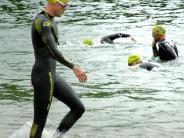 Triathlon: Ein Ulmer darf zur Weltmeisterschaft