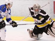 Eishockey: Wer geht hoch – wer rückt nach?