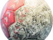 Handball: Ein Appell an die Mitarbeit