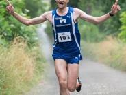Ausdauersport: 135 Sportler bezwingen den Bock