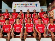 Jugendfußball: Thannhauser zurück in Schwabens Oberhaus