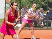 Tennis: Tussenhausener Damen liefern perfekte Saison