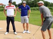 Golf: Bad Wörishofer Mannschaft ist gut gerüstet