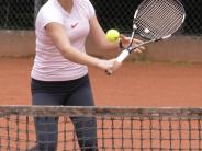 Tennis: Landesligateams erreichen ihre Ziele