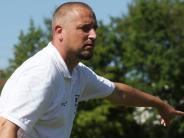 Landesliga Südwest: Der Aufsteiger freut sich auf den Start