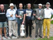 Schach: Ein Mindelheimer siegt in der Kneippstadt