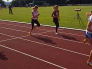 Leichtathletik: LAZ-Nachwuchssportler holen vier Meistertitel