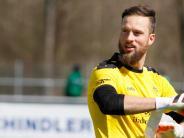 Bayernliga: Landsberg muss nach vorne blicken