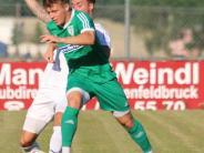 Fußball-Landesliga Südwest: Einfach nur ärgerlich