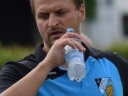 Bezirksliga Nord: Topp, die Wette gilt!