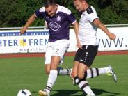Landesliga: Heimspielstätte als großes Faustpfand