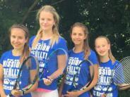 Tennis: Meisterliches Kirchheim