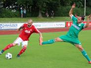 Fußball-Landesliga Südwest: Farbig in jeder Hinsicht