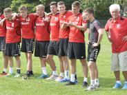 Fielmann-Cup: Ein Fest für die Nachwuchshandballer