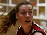 Basketball: Viel Lokalkolorit in den Nationalteams