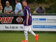 Bezirksliga Süd: Es fehlt fast eine komplette Mannschaft