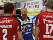 Jubiläum: Ein Handball-Turnier zum Genießen für alle Beteiligten
