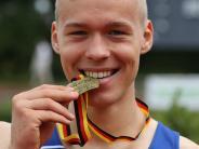 Sportskanonen: Vorfreude auf den olympischen Geist