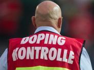 Doping: Russische Ermittler wollen WADA-Führung vernehmen
