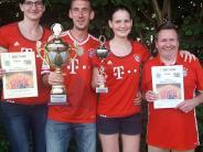 : Bayernfans triumphieren erneut
