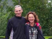 """Triathlon: """"Raubritter"""" auf Beutezug"""