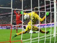 Leichte Sprache: Jetzt ist wieder Fußball-Bundesliga-Zeit!