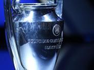 Fußball Champions League: Champions League: Bundesliga erhält vierten Startplatz fix
