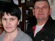 Donauwörth: Warum Familie Makalic zumindest vorerst bleiben darf