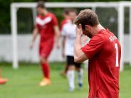Fußball Anstoß: Zum Fehlstart fehlt nicht mehr viel