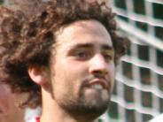 Fußball-Bezirksliga II: Adrianowytsch fehlt nach Geburtstagssieg