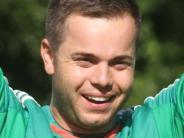 Fußball-Bezirksliga I: Adelzhausen will weitermaschieren