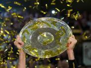 Handball: Trainer tippen: Flensburg-Handewitt besteigt den Thron