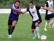 Bezirksliga: Starke Leistung wird nicht belohnt