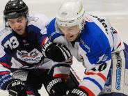Eishockey: Ein Tscheche stürmt für die Wölfe