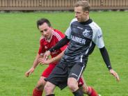 Fußball-Landesliga: Sportgericht kennt keine Gnade