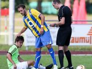 Fußball-Nachlese: Derby sorgt für Unmut