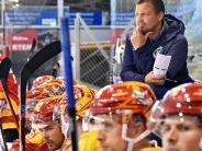 Eishockey: ESVK: Mit Geduld und Biss das Spiel gedreht
